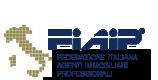 Logo Fiaip