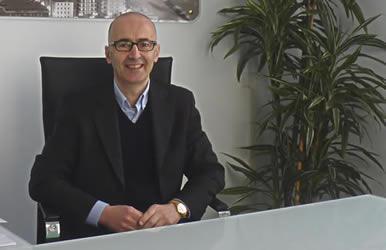 Paolo Pellistri