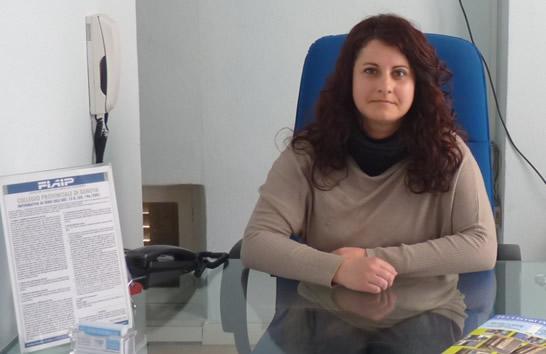Simona Pessenti