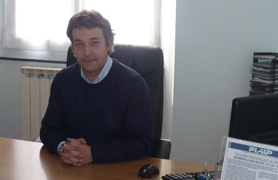 Valerio Bozzo